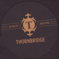 Pivní tácek thornbridge-8-small