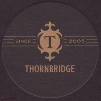 Pivní tácek thornbridge-9-small