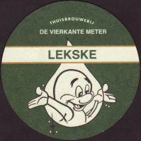 Pivní tácek thuisbrouwerij-de-kubieke-meter-2-small