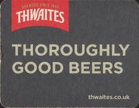 Pivní tácek thwaites-10-small
