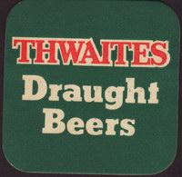 Pivní tácek thwaites-13-small