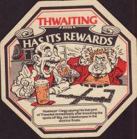Pivní tácek thwaites-14-zadek-small