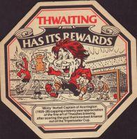 Pivní tácek thwaites-15-zadek-small
