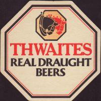 Pivní tácek thwaites-16-small