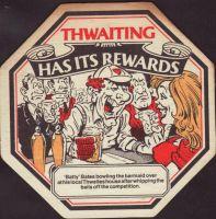 Pivní tácek thwaites-16-zadek-small