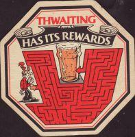 Pivní tácek thwaites-17-zadek-small