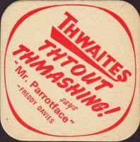 Pivní tácek thwaites-19-oboje-small