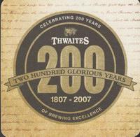 Pivní tácek thwaites-2-small