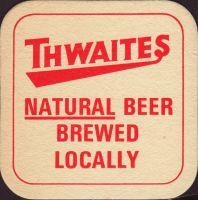 Pivní tácek thwaites-21-small