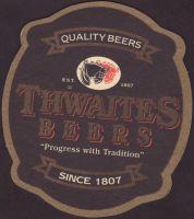 Pivní tácek thwaites-23-oboje-small