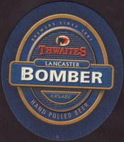 Pivní tácek thwaites-3-small