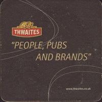 Pivní tácek thwaites-4-small