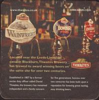 Pivní tácek thwaites-4-zadek-small