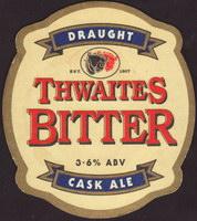 Pivní tácek thwaites-5-oboje-small