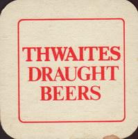 Pivní tácek thwaites-6-zadek-small