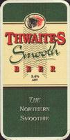 Pivní tácek thwaites-8-oboje-small