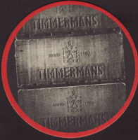 Beer coaster timmermans-22-small