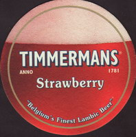 Beer coaster timmermans-23-small