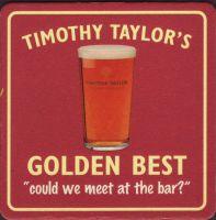 Pivní tácek timothy-taylor-10-small