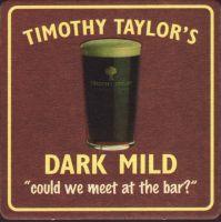 Pivní tácek timothy-taylor-11-small