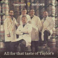 Pivní tácek timothy-taylor-16-small
