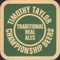Pivní tácek timothy-taylor-17-small