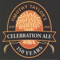 Pivní tácek timothy-taylor-3-small