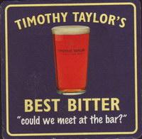 Pivní tácek timothy-taylor-4-small
