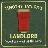 Pivní tácek timothy-taylor-5-small