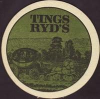 Pivní tácek tingsryds-bryggeri-1-small