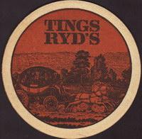 Pivní tácek tingsryds-bryggeri-4-small
