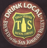Beer coaster tioga-sequoia-1-small