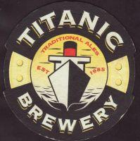 Pivní tácek titanic-2-oboje-small