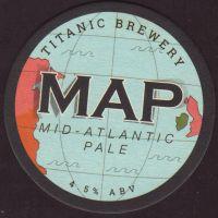Pivní tácek titanic-3-oboje-small