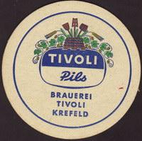 Pivní tácek tivoli-1-oboje-small