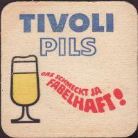 Pivní tácek tivoli-3-small