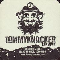 Pivní tácek tommyknocker-2-small