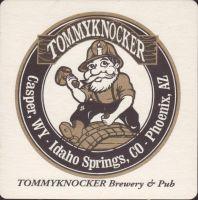 Pivní tácek tommyknocker-4-small