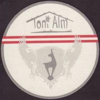 Pivní tácek toni-alm-brau-1-small