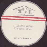 Pivní tácek toni-alm-brau-1-zadek-small