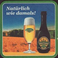 Beer coaster toni-brau-1-zadek-small