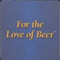 Beer coaster tooheys-11-zadek