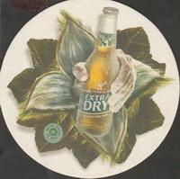 Beer coaster tooheys-27-oboje-small
