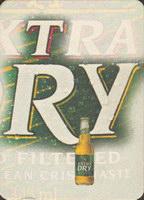 Beer coaster tooheys-32-small