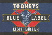 Pivní tácek tooheys-35-small