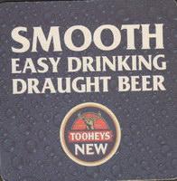 Pivní tácek tooheys-36-zadek-small
