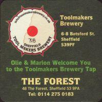 Pivní tácek tool-makers-1-small