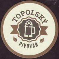 Pivní tácek topolska-hospoda-1-oboje-small