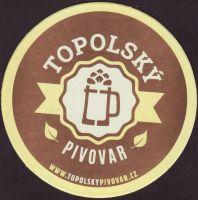 Pivní tácek topolska-hospoda-2-small