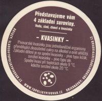 Pivní tácek topolska-hospoda-4-zadek-small